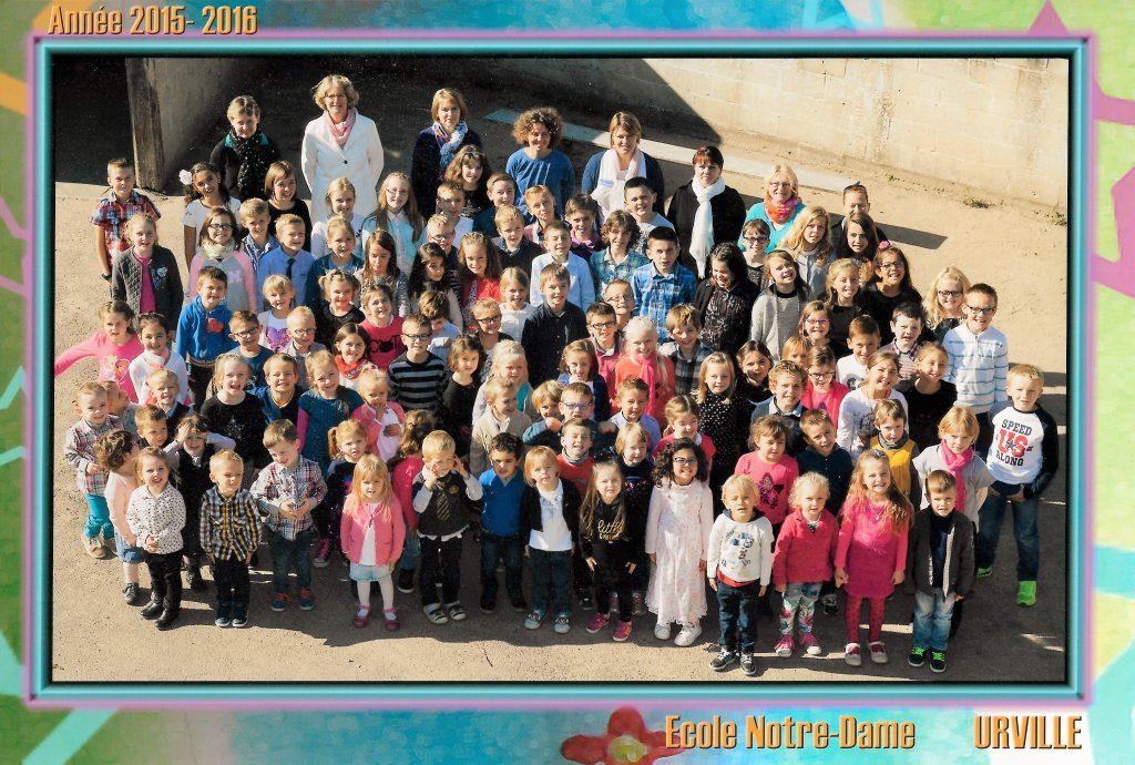 photo-ecole-2015-2016